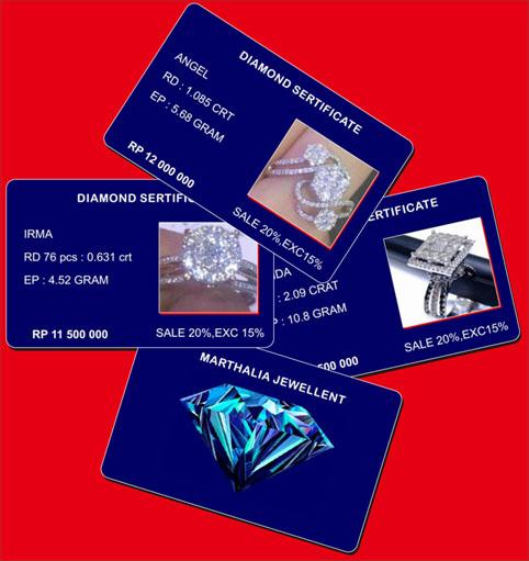 id berlian rumahcetak29.cdr
