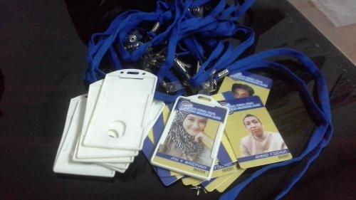 kartu pelajar, id, karyawan, mahasiswa, atm, kantor, hotel, member, id timbul, id magnet, id chip