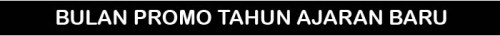 sampul raport ijazah sertifikat agenda laporan percetakan agen distributor murah dekat bagus terpercaya jakarta ps. minggu kalibata siaga volvo pancoran manggarai depok lenteng agung tanjung barat pertanian ragunan mampang condet dan sekitarnya