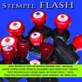 Stempel Flash